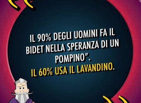 IL 90% …..