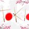 """""""Se ci sale la fame ordiniamo il Giappone!..""""  TOKIO, il nuovo singolo di Loris Dalì"""